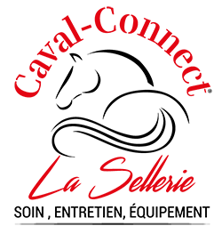 Sellerie Caval Connect