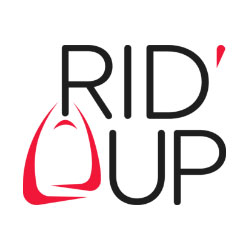 Rid'up