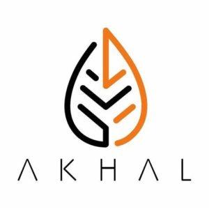 Akhal